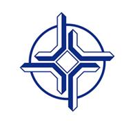 中交武漢港灣工程設計研究院有限公司