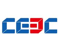 北京洛斯達科技發展有限公司