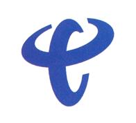 中國電信股份有限公司北海分公司