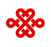 中國聯合網絡通信有限公司江西省分公司