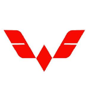 柳州五菱汽車工業有限公司山東分公司