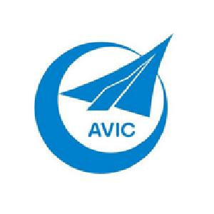 中航工業成都飛機設計研究所