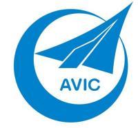 中國航空工業集團公司成都飛機設計研究所