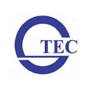上海隧道工程有限公司盾構工程分公司