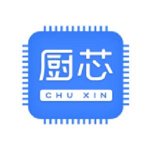 北京紅岸水滴科技發展有限公司