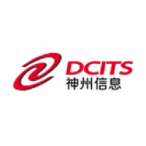 北京神州碩博信息技術有限公司