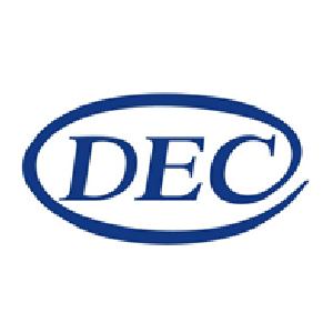 東方電氣集團東方鍋爐股份有限公司