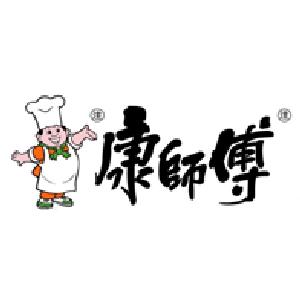 杭州頂津食品有限公司