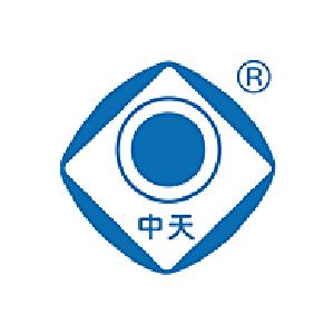 北京中冶藍天科技有限公司