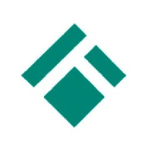 泰康人壽保險有限責任公司天津電話銷售中心