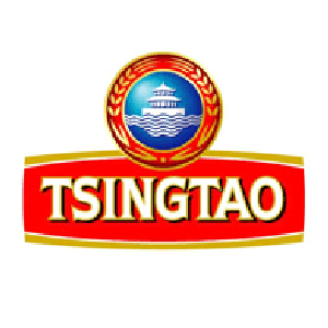 青島啤酒股份有限公司