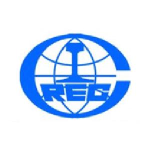 中鐵建工集團有限公司法律合規部