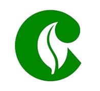 中國煙草總公司