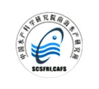 中國水產科學研究院黃海水產研究所科研工作站