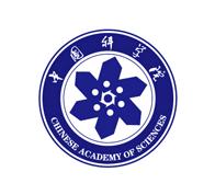 中國科學院長春應用化學研究所