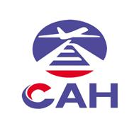 首都機場集團公司