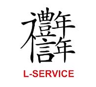北京禮信年年餐飲管理有限公司