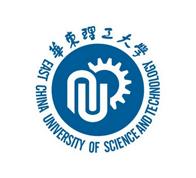 華東理工大學工程設計研究院有限公司