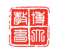 錦州博大教育培訓班