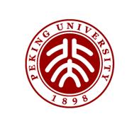 北京工業大學北京-都柏林國際學院