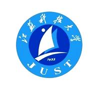 江蘇科技大學