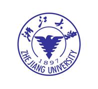 浙江大學機械設計研究所