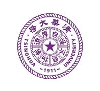 清華大學公共管理學院科教政策研究中心