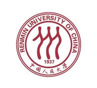 中國人民大學附屬中學三亞學校