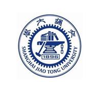 上海交通大學中國金融研究院