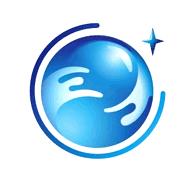 吉林萬學教育科技有限公司