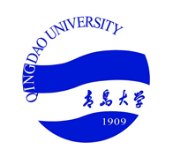 青島大學神經再生與康復研究院