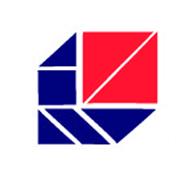 康龍化成(北京)新藥技術股份有限公司