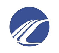 湘電集團有限公司