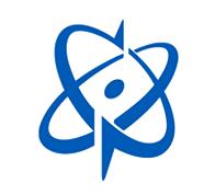 中核集團-原子高科股份有限公司