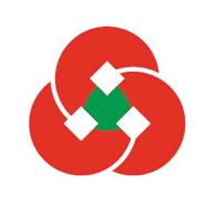 青島農商銀行