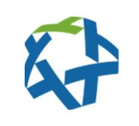 北京宇信科技集團股份有限公司