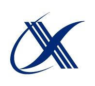 科大訊飛股份有限公司