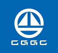 葛洲壩集團貿易發展有限公司