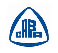 中國建筑技術集團有限公司