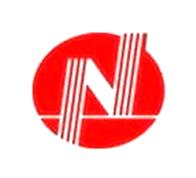 蘇州新區高新技術產業股份有限公司