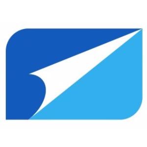 遠東控股集團有限公司