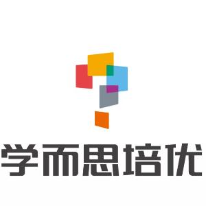 廣州學而思教育科技有限公司