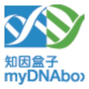北京知因盒子科技有限公司2016年校园招聘