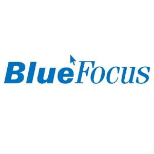 北京蓝色光标品牌管理顾问有限公司