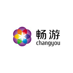 北京暢游天下網絡技術有限公司