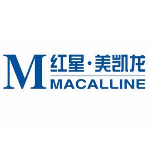 上海紅星美凱龍品牌管理有限公司合肥分公司