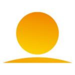 陽光人壽保險股份有限公司湖北分公司