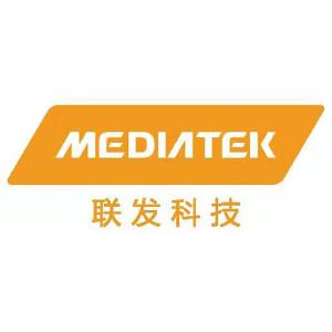 聯發科技股份有限公司