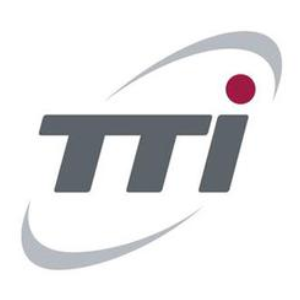 TTI創科集團