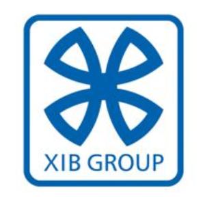 廈門國際銀行股份有限公司珠海分行